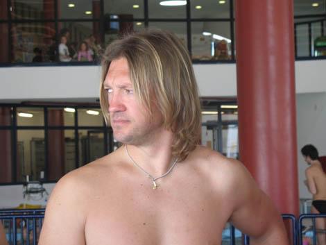 Corso P2 anno 2007